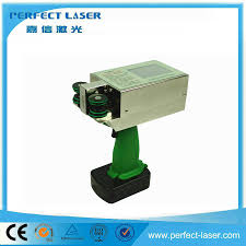 inkjet carton printer inkjet carton printer suppliers and