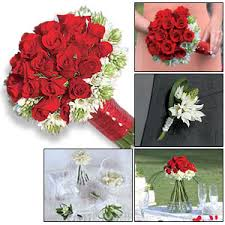 wedding roses usa wholesale wedding roses florist roses weddings