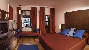 usha lexus hotel shimla ibt smart travels