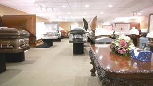 funeral home ny new york to allow some food and drink in funeral homes wstm