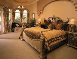 Color Of Master Bedroom Romantic Bedroom Ideas