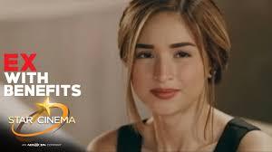 in ex ex with benefits u0027 coleen garcia is the philippines hottest new