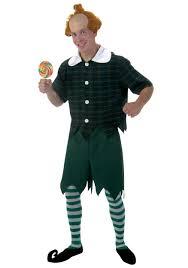 Size Dorothy Halloween Costume Munchkin Size Costume