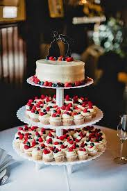 cheesecake wedding cake extraordinary ideas cheesecake wedding cake and marvelous best 25