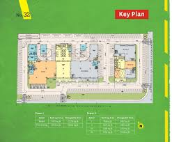 10 downing street floor plan get commercial space in sector v from the best real estate company