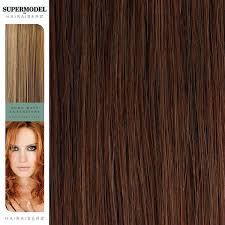 weave extensions hairaisers supermodel human hair weave extensions 18 inches