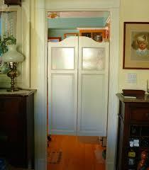 Swinging Doors For Kitchen Kitchen Swinging Door U2013 House Ideas