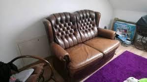 sofa zu verkaufen sofa zu verkaufen in schleswig holstein büdelsdorf ebay