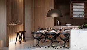 solid wood kitchen cabinets canada castagna cucine modern italian kitchens improve canada mall
