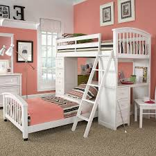 top queen size loft bed with desk u2013 home improvement 2017 save
