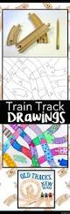 best 25 train drawing ideas on pinterest train car drawings of