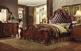 Mission Bedroom Furniture Rochester Ny by Mission Bedroom Furniture Rochester Ny Jack Greco Pics Anchorage