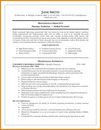 cover letter and resume example cover letter and resume example