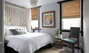 Drapes Ideas Bedroom Drapes And Curtains Ideas The Shade Store