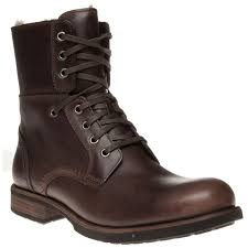 ugg boots sale sole trader mens brown ugg larus boots at soletrader