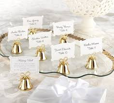 wedding reception supplies party city