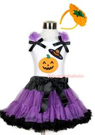 compare prices on purple witch hat online shopping buy low price