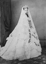 wedding dress version file princess alexandra wedding dress 1863 jpg