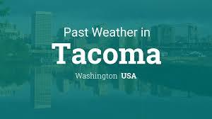 halloween city lakewood wa past weather in tacoma washington usa u2014 yesterday or further back