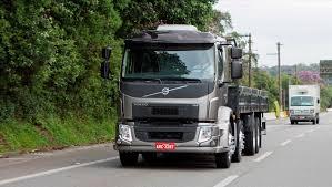 used kenworth volvo 2010 truck uvan us