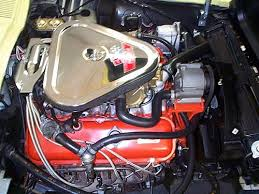 corvette 427 engine corvette spotlight of the month 1967 corvette 427 435 coupe
