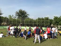 rcs impacts the dominican republic redwood christian schools