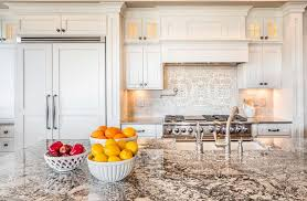 what color appliances go best with white kitchen cabinets 65 kitchens with white appliances photos home stratosphere