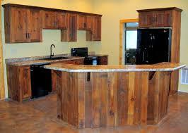 rustic kitchen furniture rustic cabinet doors and barnwood furniture 35758 kcareesma info