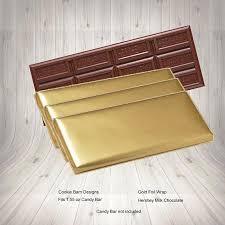 gold foil wrap gold foil candy bar wrappers gold foil wrappers gold foil