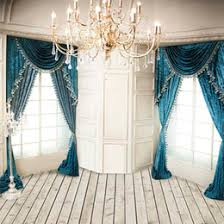 Studio Curtain Background Curtains For Photography Backdrops Online Curtains For