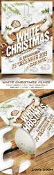 best 25 christmas graphic design ideas on pinterest my fox 13