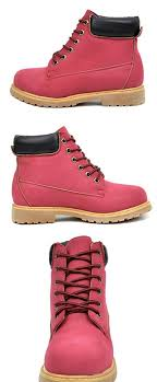 womens winter boots size 11 772 best winter boots images on s winter boots