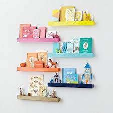 ikea ledge decorative wall shelves inch picture ledge mounted display ideas