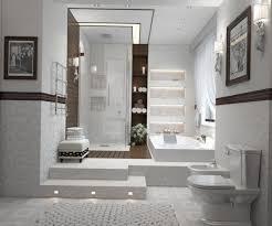 Bathroom Renovation Ideas Australia Bathroom Renovation Ideas Australia Zhis Me