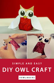 84 best temple diy images on pinterest embroidery temples and