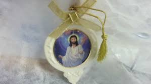 visions universal lord blackshear ornaments 2014 ebay