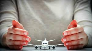 Should I Buy Travel Insurance images Should i buy a travel insurance what is the importance of getting jpg
