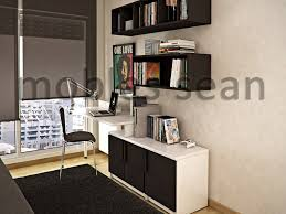 furniture 47 26 smart boys bedroom ideas for small rooms baby full size of furniture 47 26 smart boys bedroom ideas for small rooms baby and