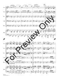 this is halloween music sheet u2013 festival collections