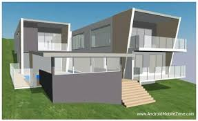 homestyle online 2d 3d home design software free 3d home designing software myvirtualhome design download