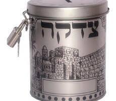 shabbat lock shabbat 151b coffee shop rabbi