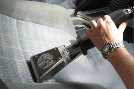 Interior Steam Clean Car Automotive Steam Cleaning Machine And Car Detailing Equipment