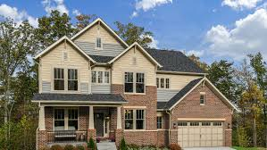 baltimore new homes baltimore home builders calatlantic homes