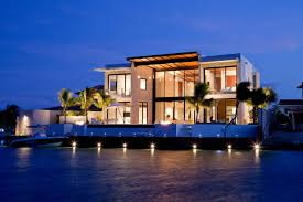 gorgeous facade luxury home builders design ideas with exterior