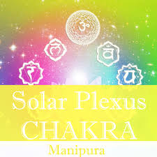 solar plexus love guidance daily inspiration for the soul and reflections on