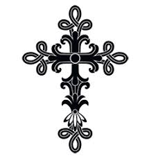 celtic tattoos for women verses bible and tattoo