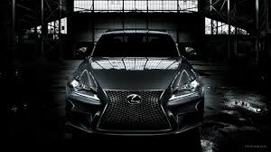 lexus is 350 awd exhaust incredible 2016 lexus is f sport us 350 horsepower 13 600x351 f