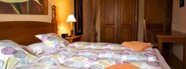 Schlafzimmerm El Betten Apartments Mallorca Son Sampoli Agroturismo Sampoli