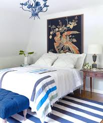 wall ideas wall decoration for bedroom wall paint texture