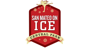 12 days of tickets win passes to san mateo on in central park